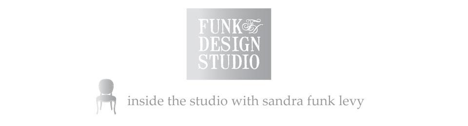 funk design studio