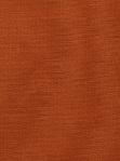 Pindler & Pindler Fabric -  Canvas - Paprika - Pdl 2106-Paprika